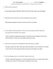 Essential Questions(1).pdf