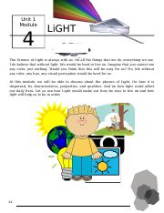 LIGHT-Science-Module (3).docx