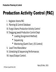 Pengepro-9-Production Activity Control-20 Mei 2015.pdf