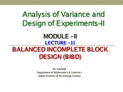 Lecture-Maths (12)