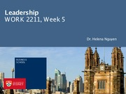 Lecture 5 Leadership_BB(1)