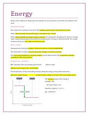 Energy notes.docx