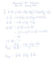 HW#1solutions(2)