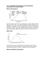 Enzyme_graphs