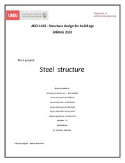 Group_2_Steel_6-11 2-1.docx