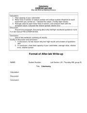 Email cover letter for assistant professor picture 1
