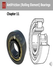 Lect 27 Roller Bearing Introduction Castro(1)