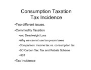 T10_consumption_taxes