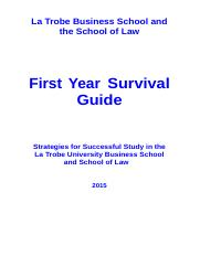 Business-and-Law_Survival-Guide