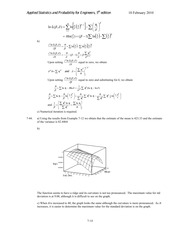 HW SOLUTIONS_90