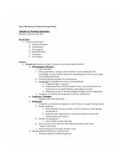 psych-309-abnormal-psych-final-exam-notes-1-728.jpg