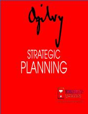 -[Tomorrow Marketers] Planning & Media Selection.pdf