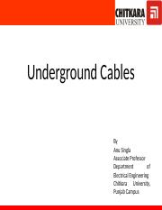 undergroundcables-140530061534-phpapp01
