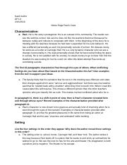 Notes Page Pauls case.docx