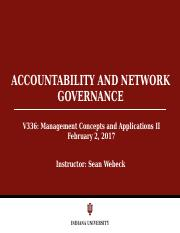 20170202 - Accountability and Network Governance.pptx