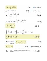 Chapter 30 Equations.pdf