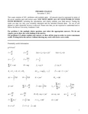 Exam2_Phys0030_Fall2012_final