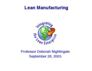 5_lean_manufactu