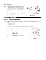 1009_Physics ProblemsTechnical Physics