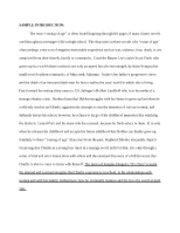 final-essay-introduction-how-to-and-sample