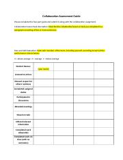 Collaboration_Assessment_Guide-RTF
