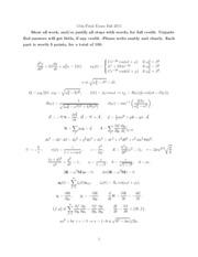 homework 6 solutions 110a homework 6 solutions 1 taylor 8 11 2 rh coursehero com classical mechanics john r taylor solutions manual classical mechanics taylor solution manual pdf free
