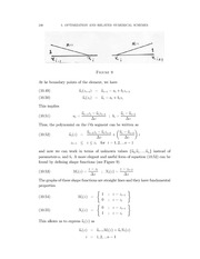 Chemical Engineering Hand Written_Notes_Part_114