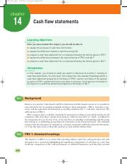 Cashflow 2 Woods Business Accounting 2.pdf