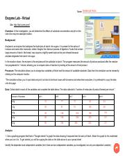 Enzyme Lab - Virtual.pdf