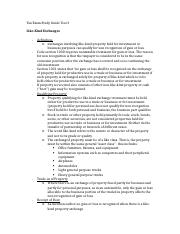 Tax Exam Study Guide Test 3.docx