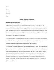 short essay eid al fitr in islam thesis statement eid al fitr 4 pages english 110 major writing projects 1