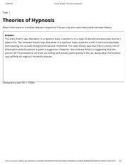 theories of hypnosis.pdf