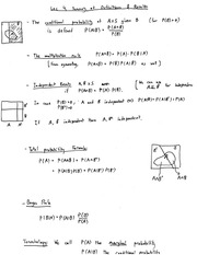 Lecture4_116_notes