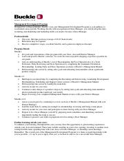Cover Letter Internship Descriptions(1).pdf