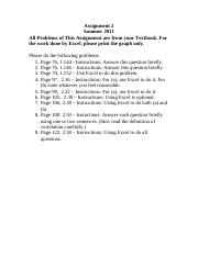 Assignment2Summer11.pdf