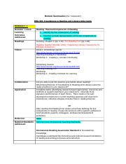 Module_Summary_Note_Cards-Revision 1
