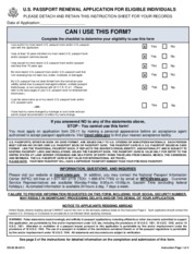 courts  passport application