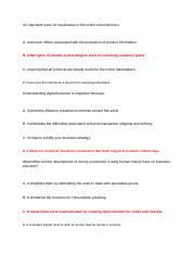 Exams1-EBusinessStrategy (1).docx