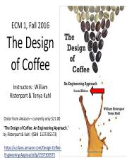 ECM_1_lecture_1_Fall16