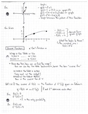 Lecture 4 Notes 2