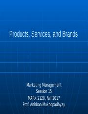 session 15 _ products.pptx