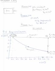 Thermo HW1 Solutions.pdf