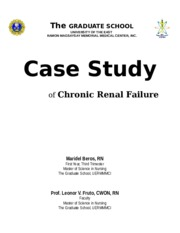 Chronic_Renal_Disease_Case_Study-03_11_2015