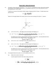 Physics2220-Solutions-Module08