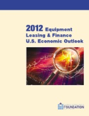 EconomicOutlook_1211