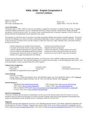 susan klebold essay full text