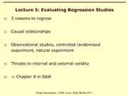 lecture5_140b_2011