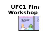 UFC1+Ratio+Workshop+-+Homework+Assignment
