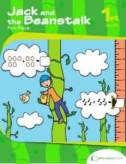 jack-and-the-beanstalk-fun-pack.pdf