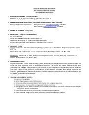 GBI syllabus_S14_Monroe pdf - WILLIAM PATERSON UNIVERSITY
